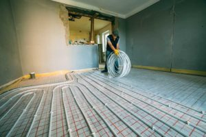 Montaje y mantenimiento de instalaciones caloríficas 2019