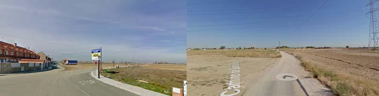 Ugena foto 5 y 6