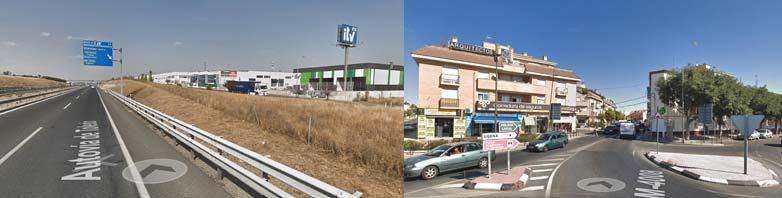 Ugena foto 7 y 8