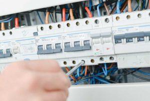 Operaciones auxiliares de montaje de redes eléctricas nuevo 2018